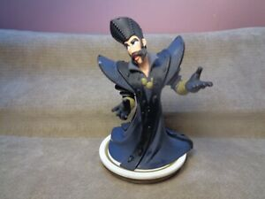 """Disney Infinity Time 3.0 Alice Through The Looking Glass: """"Time� Character AF80 $10.59"""