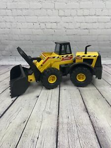 TONKA Front End Loader Excavator 2012 XMB 975 GREAT CONDITION A23 $29.99