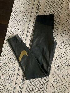 Womens Nike Dry Fit Leggings SZ XS $15.00