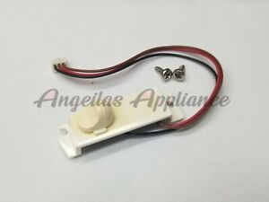 Singer Quantum Embroidery Sewing Machine Sewing Speed Lever amp; Circuit wiring $14.98