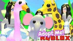 Roblox Adopt Me Pets Cheap and Quick Delivery