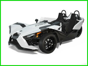 2021 Other Makes SLINGSHOT S Autodrive W Technology Package I $23999.00