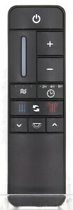 ANDERIC RR7225T for Home Decorators Collection Kensgrove Ceiling Fan Remote Cont $24.95