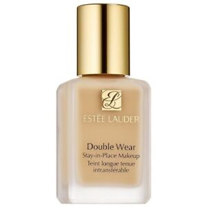 NWOB Estee Lauder Double Wear Stay In Place Makeup 1 FL OZ CHOOSE SHADE $19.99
