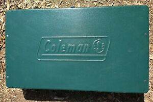 NEW Coleman Stove Grill Propane Camping Grill 5430E Series