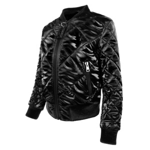 PXG Women#x27;s Diamond Quilted Bomber Jacket $111.00