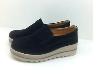 Assorted Womens KL45 Other Black Size 9.0 Y0U2 $11.05