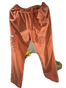 Womens scrubs small trousers
