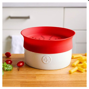 Pampered Chef. Microwave Pasta Cooker FEER SHIPPING