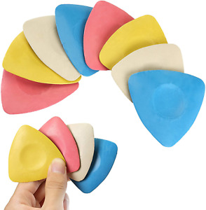 Tailors Chalk 8 Pack Fabric Chalk Sewing Chalk Sewing Chalk for Fabric $6.29