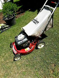 Snapper Self Propelled Mower 21355P Front Axle amp; Assembly 21quot;
