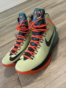 KD 5 Galaxy Area 72 Used Without Box