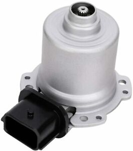 AE8Z 7C604 A Automatic Transmission Clutch Actuator For 11 17 Ford Fiesta Focus $65.99