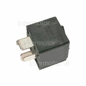 Standard Ignition Engine Cooling Fan Motor Relay RY460 F5RZ14N089BB $35.91