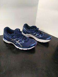 ASICS womens shoes size 6.5 $9.00