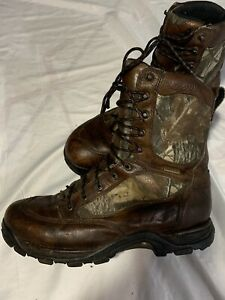 Danner Pronghorn 400g GTX Hunting Boots