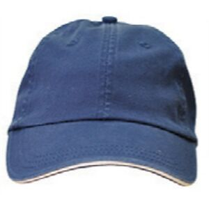 NEW UNISEX MENS WOMENS STYLISH WASHED CAP SPORTS CASUAL SPORT OUTDOOR WEAR HAT