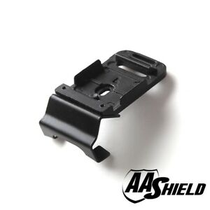 AA Shield MICH ACH Helmet Tactical Mount Plate NVG NV Night Vision Mount