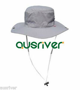 4Colour Unisex Fishing Hiking Hunting Outdoor Cap Jungle Sun Hat Cap