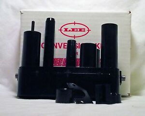 90070 Lee Load-All II 12 Gauge Conversion Kit