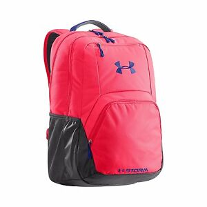 Under Armour Women's Exeter Backpack Neo Pulse One Size