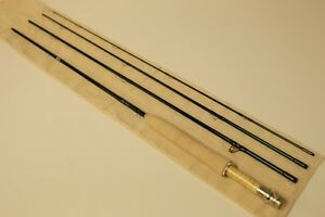 R L Winston 9' 6 WT Air Fly Rod Free $100 Line Free Expedited Shipping
