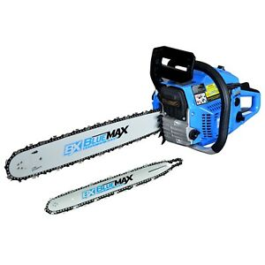 Blue Max 2 in 1   - 14