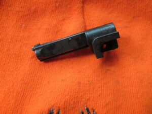 Winchester 1873 bolt 3220 rifle part  73 rifle or carbine