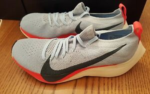 Nike Zoom VaporFly Elite (Made for Eliud Kipchoge)
