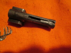 Winchester 1873 bolt for 3840 or 4440 rifle or carbine  73 rifle part
