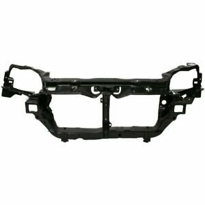 New Radiator Support Assembly Fits Dodge Stratus Chrysler Sebring Ch1225207 $342.90