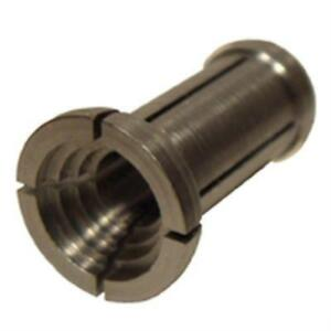 Forster Products Fpct2006 Forster Classic Case Trimmer Collet #6