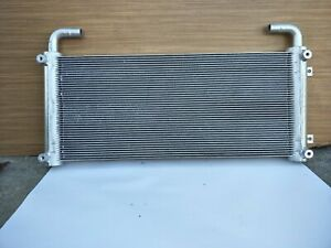 Oil Cooler 4463075 for Hitachi ZAX330 ZAX350 ZAX370 ZX330 ZAXIS330 350 Excavator