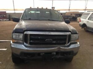 Front Axle 4 Wheel ABS 3.73 Ratio Fits 02-04 FORD F250SD PICKUP 2788600