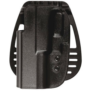 NEW Uncle Mikes Reflex Competition Holsters Right Hand 1911 74117