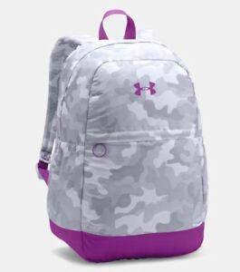 New! Girls Under Armour Favorite Backpack!