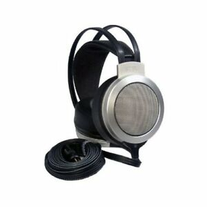 STAX SR-007A Condenser Type Ear Speaker SR-007A Special Price Japan new .