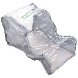 RCBS 90382 TRIM MATE DUST COVER UNIVERSAL