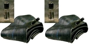 SET OF TWO 26X12 12 26X12X12 Lawn TIre 26X10.50 12 TIRE INNER TUBE FREE SHIP $40.95