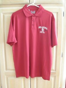gg NWT Mens Under Armour Loose Heat Gear Golf Polo Size Medium White   MSRP $55