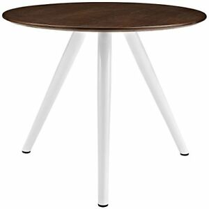 Modway Lippa Dining Table with Tripod Base 36