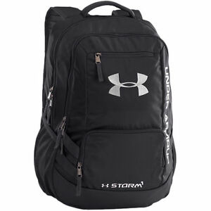 Under Armour Basketball BackPack Bag Baseball Bat Backpacks For Men Kids