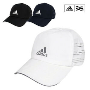 Adidas Climacool Performance Golf Cap Hat TX1059S6 Mens Womens Sports Authentic