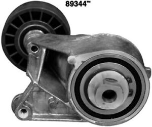 Belt Tensioner Assembly fits 1986-1999 Mercedes-Benz 300E 190E 300TE  DAYCO PROD