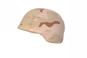 Atlanco 5944004 PASGT Kevlar Helmet Covers Army Digital