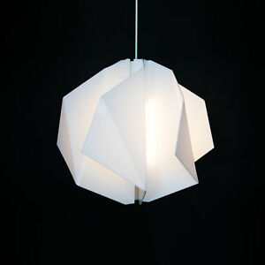 Modern pendant light SURF Exclusive Design Emil Galeev Scandinavian Light