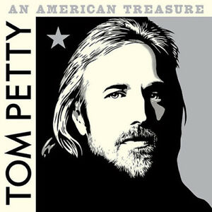 Tom Petty - An American Treasure [New CD] Boxed Set Deluxe Ed