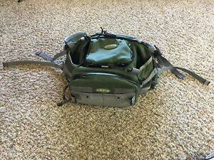 Orvis Safe Passage Bag Pack fly fishing pack