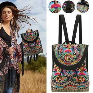 3 Reusable Fine Mesh Cotton Nut Milk Cheese Cloth Bag Cold Brew Coffee Filter