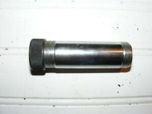 MEC 20 GAUGE 3 INCH MAGNUM SHELL RESIZING RELOADING DIE FOR 600 JR 650 ETC